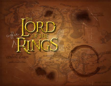 LordoftheCoffeeRings