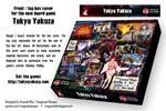 TokyoYakuza_GameBoxCover
