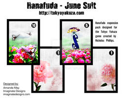 HanafudaJuneSuit-Promo