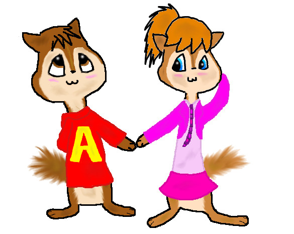 alvittany holding hands 2 by alwayschipmunked on deviantart rh deviantart com cartoon hands holding each other cartoon hands holding something