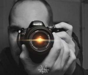 MiusaPictures's Profile Picture