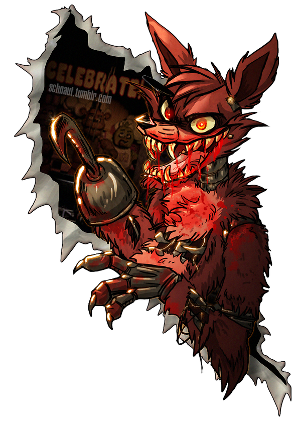 [Image: foxy_the_pirate_by_schnaut-d7xwtaj.png]