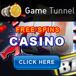 free spins casino no download