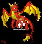 Firedrake - AT