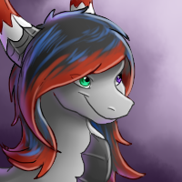 Eclipse icon by Nordeva