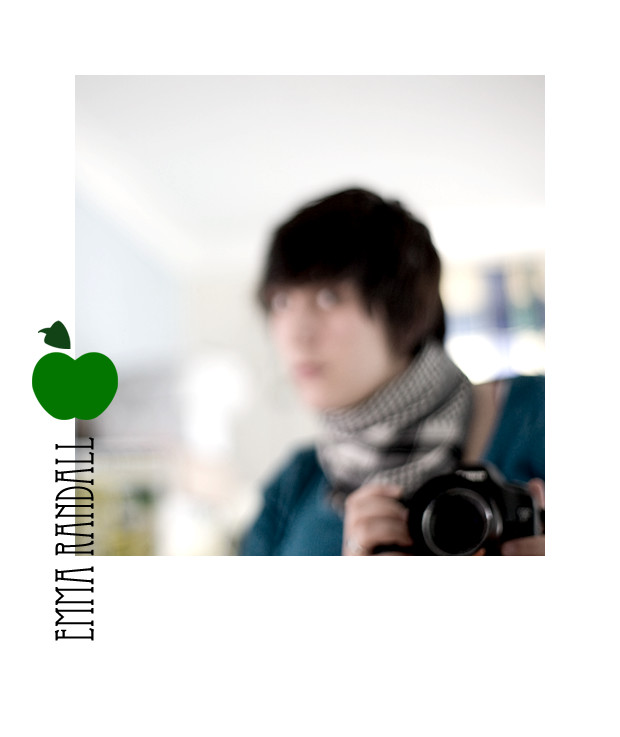 tyxiaa's Profile Picture