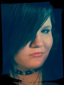 Mscreeppasta's Profile Picture