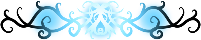 ooc__blue_glow_divider_by_fiery_hothead-d7mo73z.png