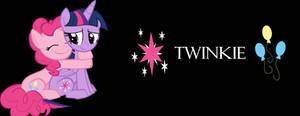 Twinkie~