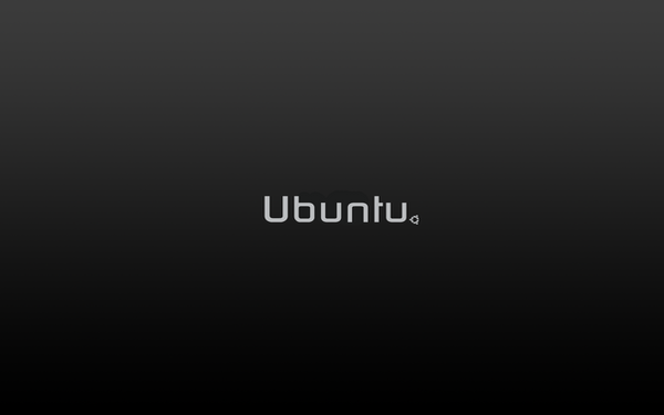 Ubuntu Wii by hadiriazi