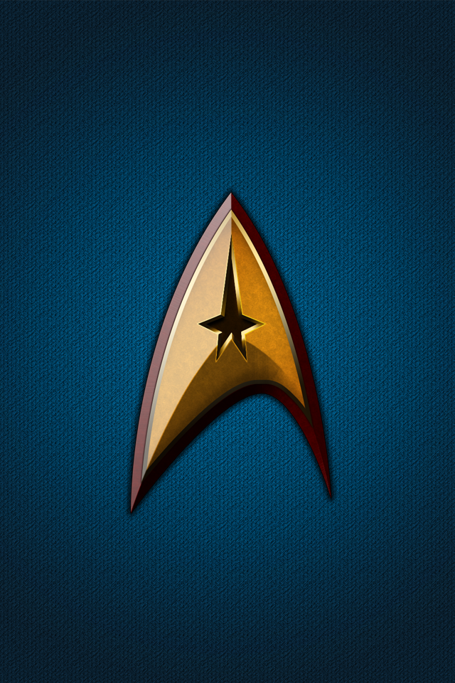 What's on your cyborg's iPod? - Page 2 Starfleet_wall_for_iphone_4_by_narkos01-d32z1vx