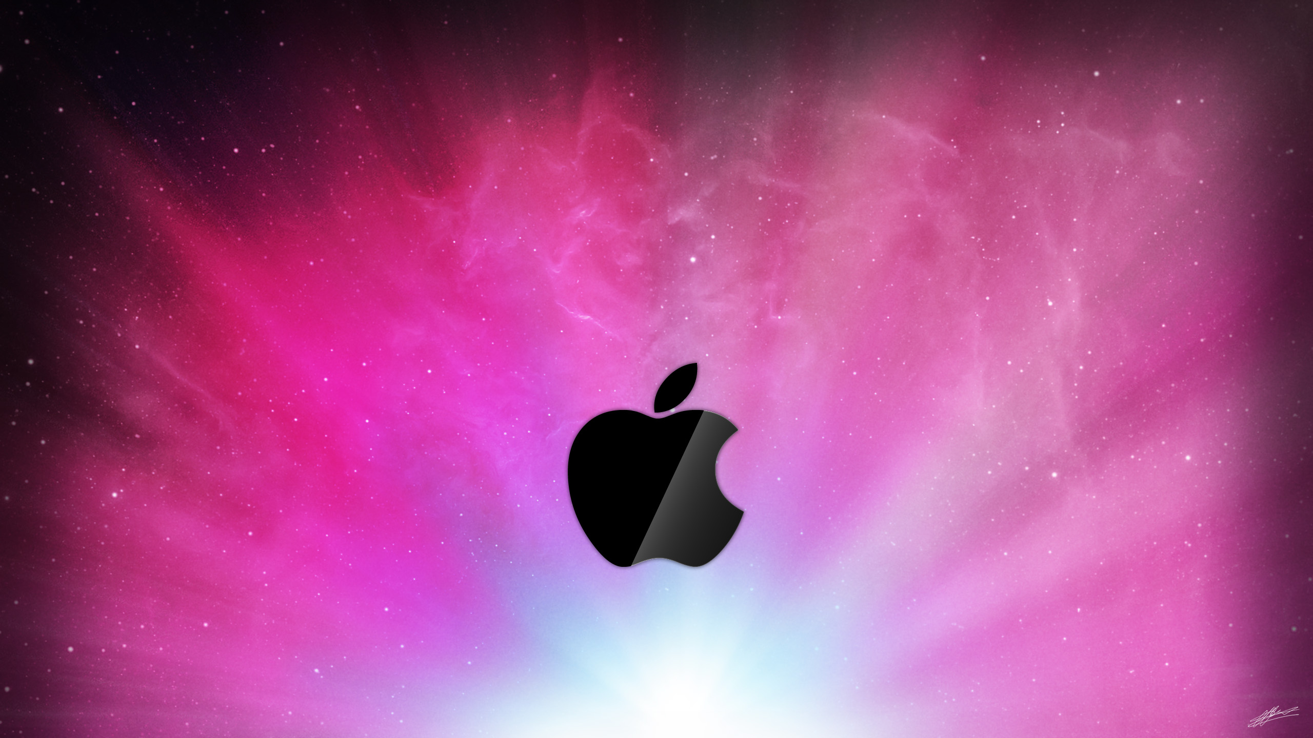 Pin On Ipad Pro Others Wallpaper: 1000+ Images About IPad Pro & Others Wallpaper! On Pinterest