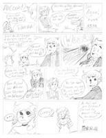 SP vs The Sequel Part 2 Pg 2 by Fatkittyeatsall
