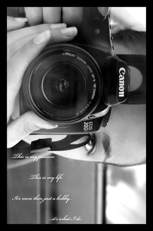 photography love. Photography, Love,