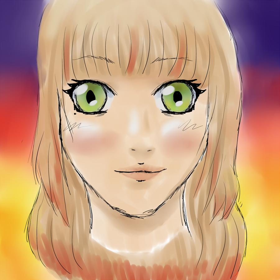 FennexAndFennec's Profile Picture