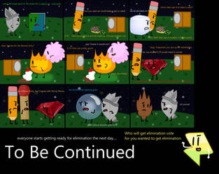 Why and im here part 11 / a worry challenge part 7 by xXShinyLeafXx