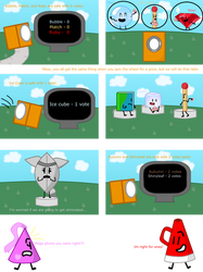 Why and im here part 12 - part 2 by xXShinyLeafXx