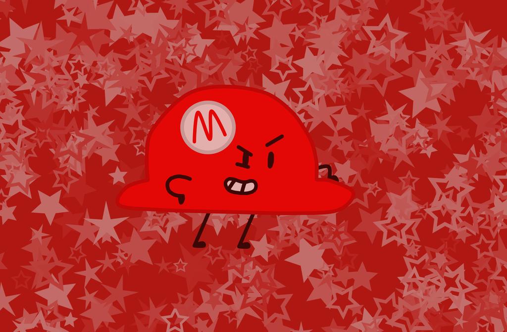 Martin hat icon2 by xXShinyLeafXx