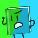 Book team icon