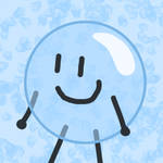 Bubble team icon