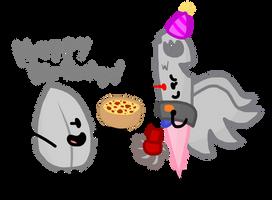 Birthday Gift for Jigglycutie by xXShinyLeafXx