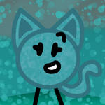Teal icon (discord giveaway)
