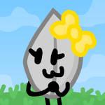 Shinyleaf main icon