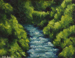 River by mp2015