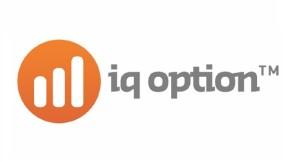 iqoption2's Profile Picture
