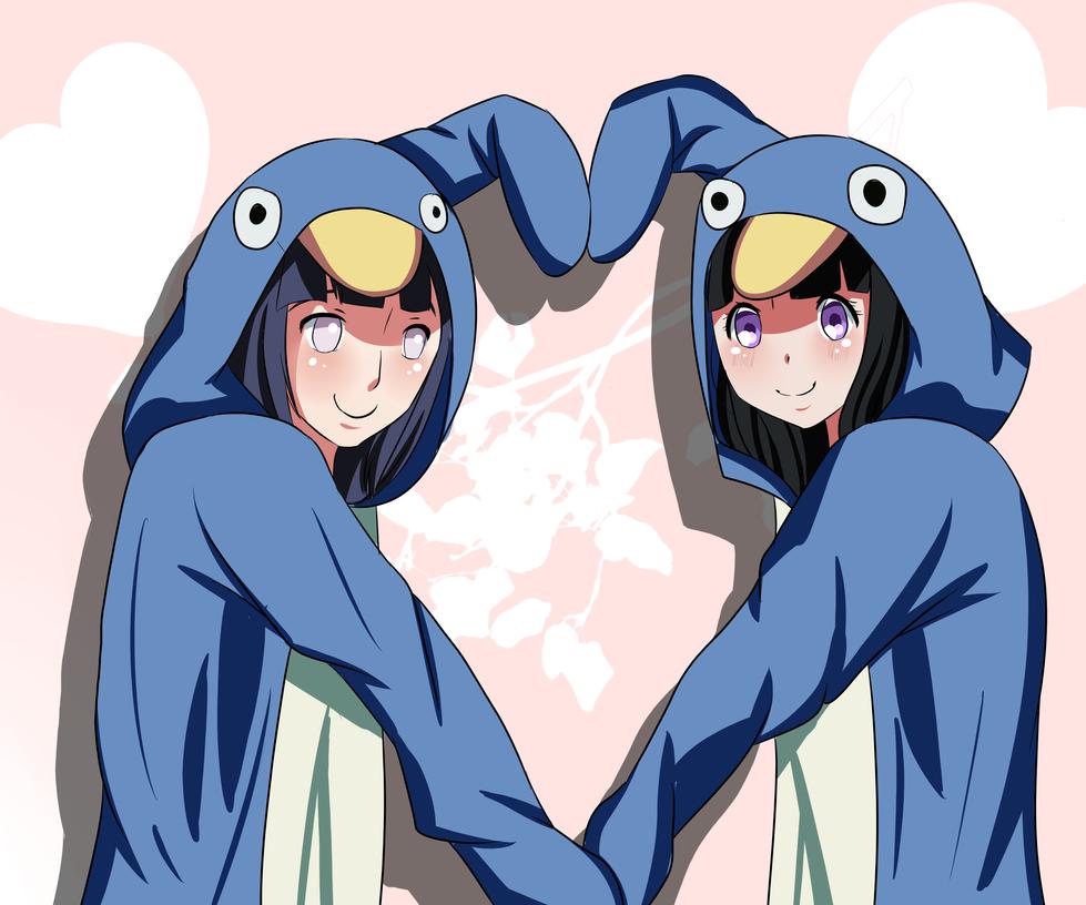 penguin girls Penguin costumes party & occasions halloween rasta imposta boys & girls penguin costume product - penguin costume youth t.