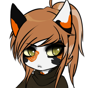 shardXIII's Profile Picture