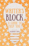 Writers Block Cover