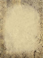Stone Texture 02 by DH-Textures
