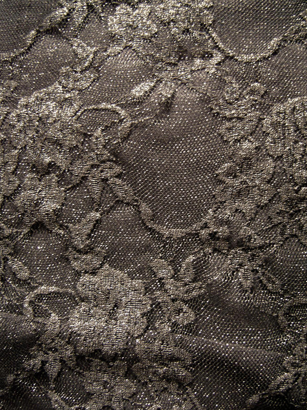 brown lace 01 by DH-Textures