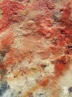 Graffiti 02 by DH-Textures