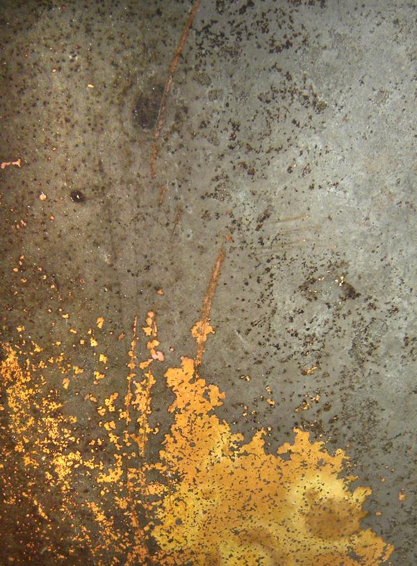 Rust 04