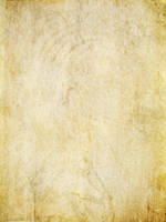 Linen txt 02 by DH-Textures