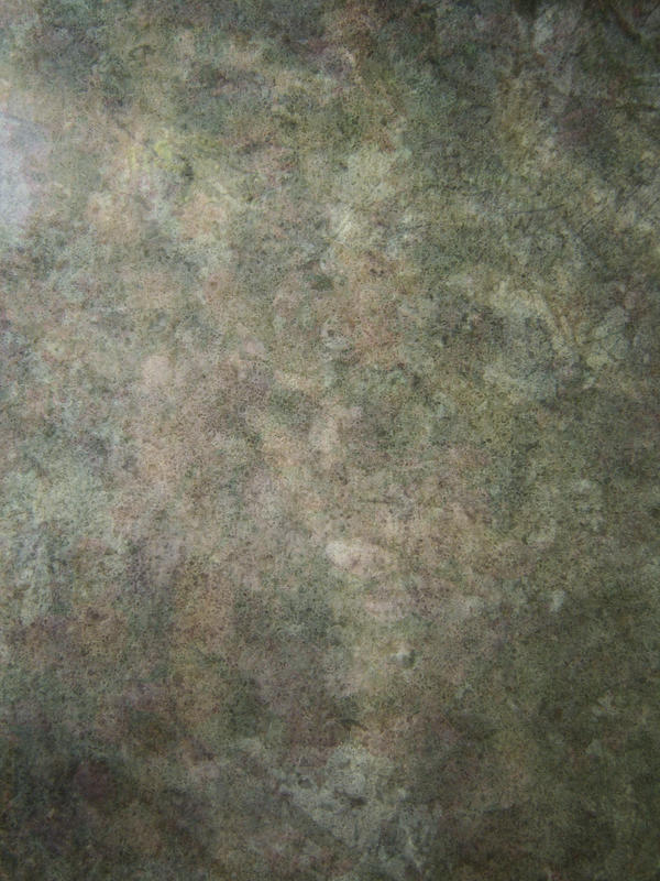Faint Memories by DH-Textures