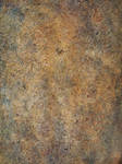 Dec04 Tex by DH-Textures
