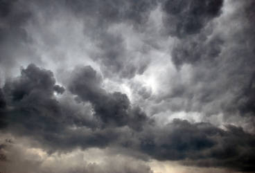 Storm Cloud Stock