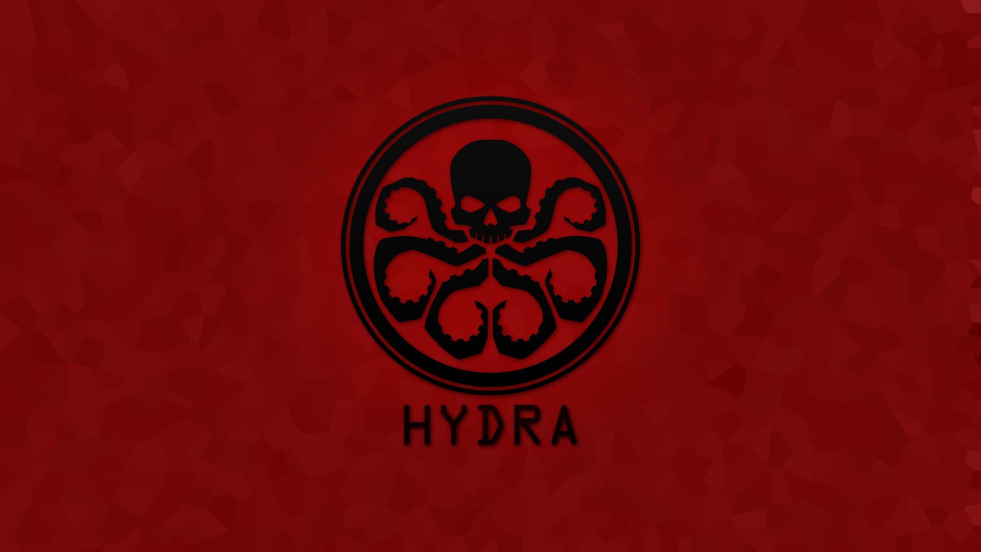 wallpaper hydra by desous on deviantart