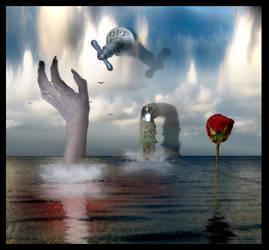 Drown by Andalou