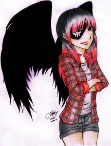 xReDMemory's Profile Picture