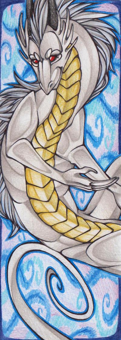 .:Arteth:. DACEO by sapphire-shadows