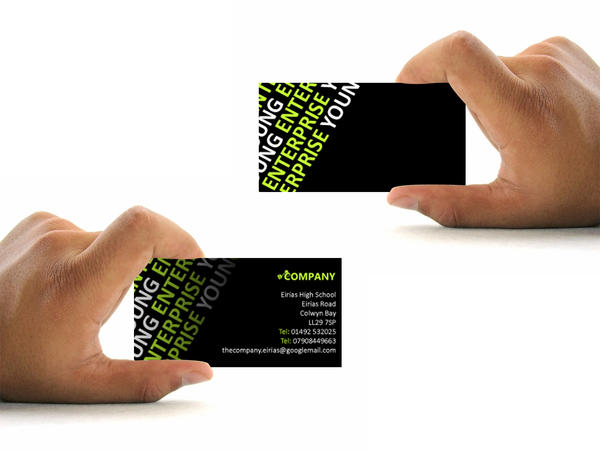 Business cards presentation by sjrobzy on deviantart business cards presentation by sjrobzy colourmoves