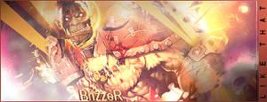 BrizzeR