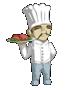 Chef by arieltw1