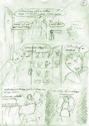Andele - strana 1 by TheBalrog