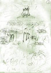 Andele - strana 3 by TheBalrog