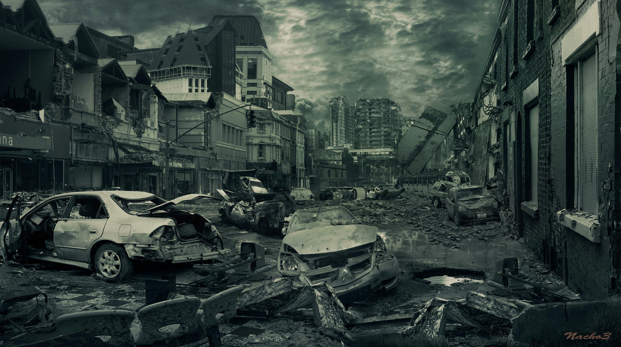 http://img12.deviantart.net/a751/i/2014/031/5/4/destroyed_city_by_nacho3-d73xc32.jpg
